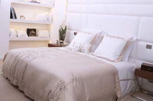 D. Porthault - taïga - Bed Linen Set