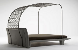 Matteograssi -  - Outdoor Bed