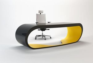 BABINI - google - Executive Desk