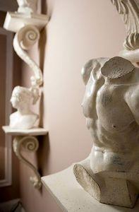 Roberto Giovannini -  - Bust Sculpture