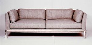 Marzais Creations -  - 2 Seater Sofa