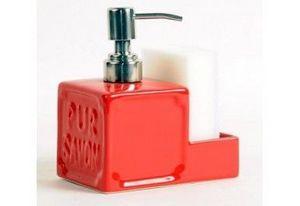 BELDEKO -  - Soap Dispenser