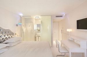 HOTEL ORIGINAL PARIS -  - Ideas: Hotel Rooms