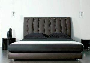 Robustaflex -  - Double Bed