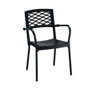 SCAB DESIGN -  - Garden Armchair