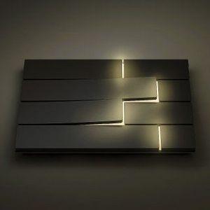 LITHOSS -  - Light Switch