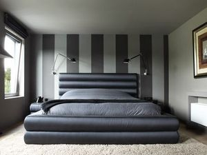 Ph Collection -  - Double Bed
