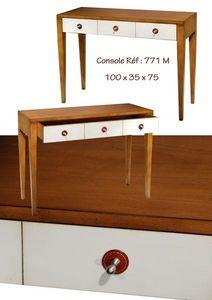 BATEL -  - Drawer Console
