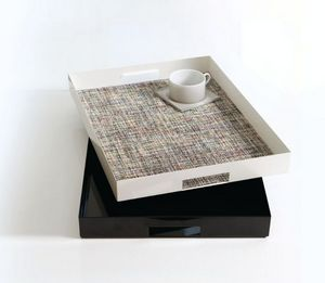 CHILEWICH -  - Serving Tray