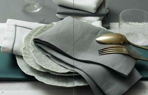 LUIZ -  - Table Napkin