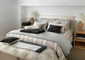 Giuseppe Bellora -  - Bedspread