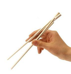 MAJAMOO -  - Chopstick
