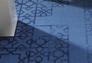 BALSAN - duo 3 - Fitted Carpet
