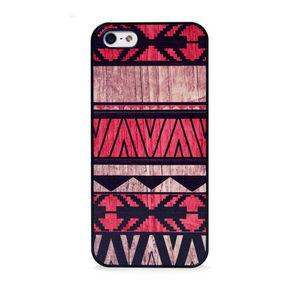BLISSFUL CASE -  - Cellphone Skin