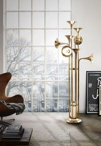 DELIGHTFULL - botti - Floor Lamp