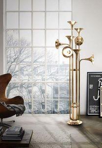 DELIGHTFULL - botti - Floor Lamp