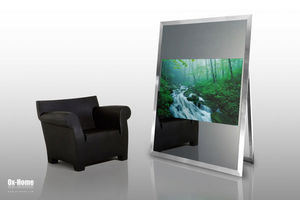 OX-HOME -  - Miror Television