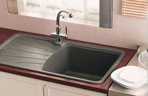 Astracast - korona 1b1e - Kitchen Sink