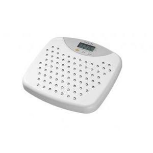 HARPER - pèse-personne électronique impédancemètre harper - Bathroom Scale