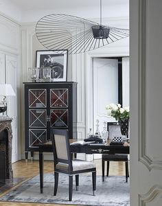 Grange - haussmann - Display Cabinet