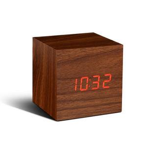 Gingko - gk08r8 - Alarm Clock