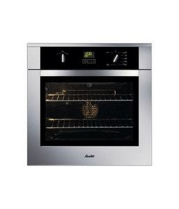 Sauter - four multipyro sfp829x - Electric Oven