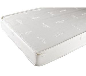 BABYCALIN - matelas coutil climatis - 70 x 140 cm - Baby Bed