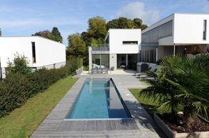 Piscinelle -  - Swimming Pool