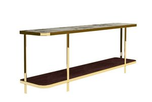 NUBE -  - Console Table