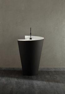 MASTELLA -  - Wash Hand Basin