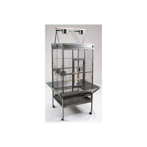 PRO  DOG -  - Birdcage