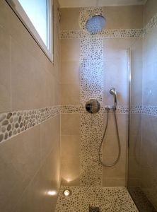 MDY -  - Bathroom Wall Tile