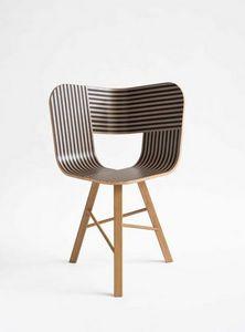 LORENZ+ KAZ - tria - Chair