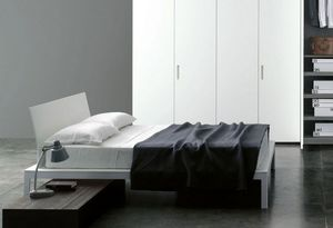 Porro -  - Double Bed