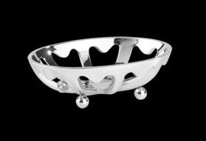 Volevatch -  - Soap Dish