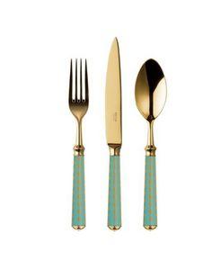 ERCUIS RAYNAUD - arts décoratifs(- - Cutlery