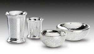 Greggio - craquelè collection - Ice Tray