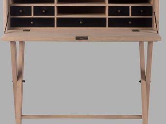 BLANC D'IVOIRE - karen - Writing Desk