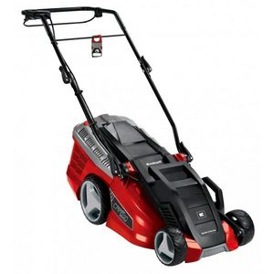 EINHELL - tondeuse électrique 1500 watts einhell - Electric Lawnmower