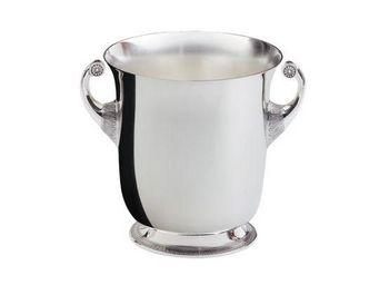 Ercuis - empire - Ice Bucket