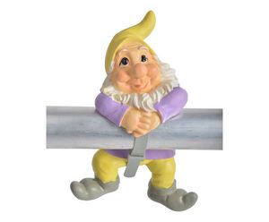 MY BALCONIA -  - Garden Gnome