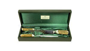 Abbeyhorn -  - Cutlery Service