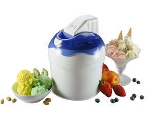 Roller Grill - sorbetiere 1.5 l - Ice Cream Maker