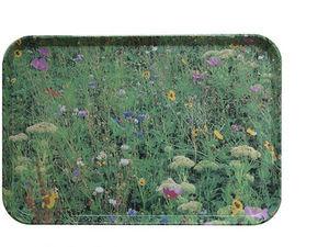 ELLA DORAN - meadow tray - Serving Tray
