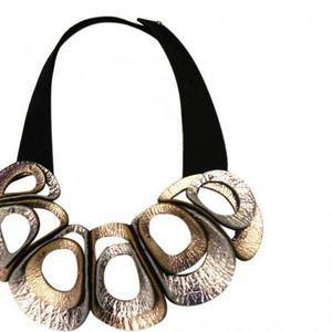 MAISON DOMECQ -  - Necklace