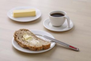 THAT! INVENTIONS -  - Butter Knife