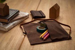 Lakange -  - Pencil Case