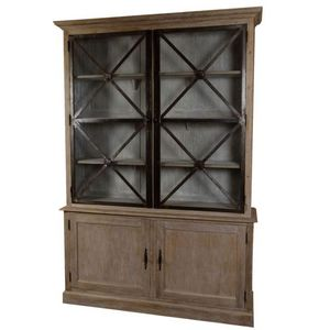 AMBIANCE COSY -  - Double Chest