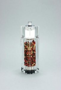 GSD -  - Pepper Mill