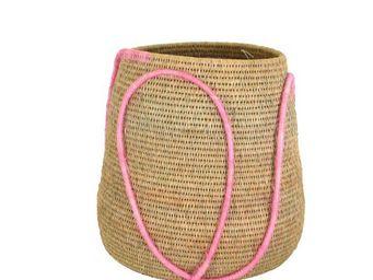 DANYÉ -  - Storage Basket